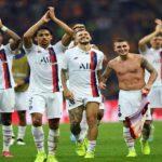 Vidéo coupe de la ligue : Le PSG bat Lyon par tab 6-5 et s'offre son 9e trophée