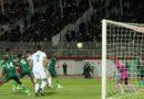 QCAN 2021 : L'Algérie écrase la Zambie 5-0 , vidéo