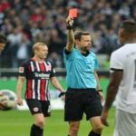 Bundesliga : Francfort 5 – Bayern Munich 1 , résumé vidéo