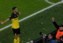 Ligue des Champions : Dortmund 3 – Inter de Milan 2 , résumé vidéo