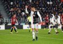 Calcio : Juventus 1 – AC Milan 0 , les images du match