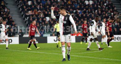 C1: Lyon-Juventus, Quel visage de Lyon face à un géant de l'europe?
