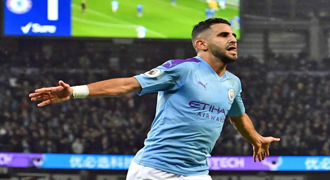 Demi-Finale C1 : Paris SG 1 – Manchester City 2, Paris absent en deuxième période