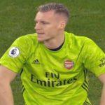 Premier League : Arsenal tombe à domicile face à Chelsea ( 1-2) , vidéo