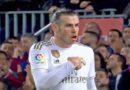 Liga : Le FC Barcelone et le Real Madrid se neutralisent sur un score de 0-0, vidéo