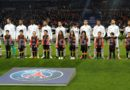 Ligue des Champions – Quart de finale : Paris SG 2 – Dortmund 0 , vidéo