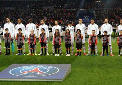 Ligue 1 : Amiens 4 – PSG 4 : Paris a eu chaud, vidéo