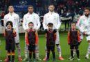 Ligue 1 : Le PSG bat difficilement Nantes 2-1 à la Beaujoire, vidéo