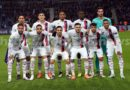 Ligue 1: le PSG, champion, le regard tourné vers août