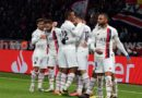 Ligue 1 : Paris SG domine Saint-Etienne (4-0) , vidéo