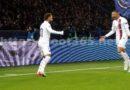 Ligue 1 : Le Paris SG domine Amiens 4-1, résumé vidéo