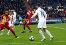 L'UEFA demande que les tous les championnats aillent à leur terme