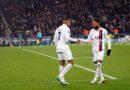 C1 : Le PSG est en quart de finale après avoir battu Dortmund 2-0, vidéo