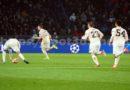 Angleterre : Manchester City – Manchester United (1-2) , résumé vidéo