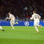 Angleterre: Leicester reprend sa deuxième place, Manchester United lâche