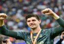 Supercoupe d'Espagne: Le real Madrid s'offre sa 11e Supercoupe face à l'Atletico, vidéo