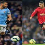 Carabao Cup : Manchester United s'incline face à Manchester City 1- 3, résumé vidéo
