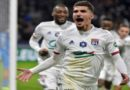 EDF : Houssem Aouar out suite à son test positif au Covid19