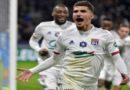 Coupe de France : le PSG – Lyon et Rennes dans le carré d'As des demies