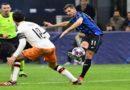 Ligue des champions : Leipzig surprend Tottenham l'Atalanta monte en puissance