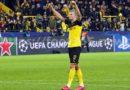 BUNDESLIGA : Dortmund gagne en déplacement face à Werder Brême et revient à 4 points du Bayern