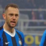 Calcio : Inter Milan – AC Milan (4-2), résumé vidéo