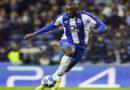 Guimares – FC Porto : Moussa Marega quitte le terrain après des provocations racistes, vidéo