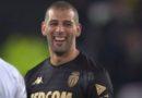 Ligue 1 : Amiens 1 – Monaco 2 – Merci Slimani, vidéo