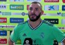 Vidéo Liga : Espanyol Barcelone s'incline face au Real Madrid  (0-1),le beau geste de Benzema