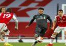 Vidéo Premier League : Arsenal  bat Liverpool (2-1), Les Gunners veulent jouer la Ligue Europa