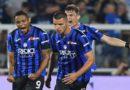 Vidéo Série A  : Juventus – Atalanta (2-2), les Italiens avertissent le PSG