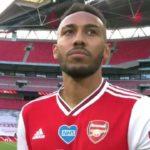 FA Cup : Arsenal bat Manchester City (2-0) et visera son 14 e trophée