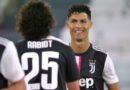Vidéo SERIE A : Juventus – Lazio Rome (2-1), la Juvé se rapproche du titre