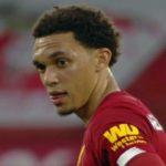 Vidéo Premier League : Liverpool – Chelsea 5-3, Les Reds fêtent le sacre