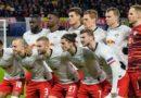 LDC Vidéo : Leipzig bat Atlético Madrid (2-1) et ira défier le PSG en demi-finale