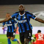 Ligue Europa : L'Inter Milan bat le Bayer Leverkusen 2-1 et file en demi ( vidéo)