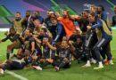 Vidéo C1 : Manchester City – Lyon (1-3) , Les Lyonnais ne l'ont pas volé cette qualification