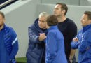 Carabao Cup vidéo : Tottenham passe face à Chelsea grâce aux tirs aux buts (5-4)