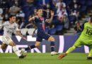 France : PSG – Metz (1-0) , Paris a arraché sa victoire dans la souffrance