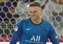 Ligue 1 : Lens bat le PSG 1-0, le banc parisien ne crache pas le feu
