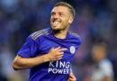 PL : Manchester City – Leicester City (2-5), Les Foxes l'ont fait à l'ETIHAD Stadium