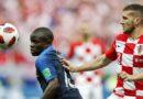 LN : La France bat la Croatie 4-2 comme à Loujniki