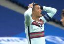 Ligue des Nations vidéo : France – Portugal (0-0), c'était équitable