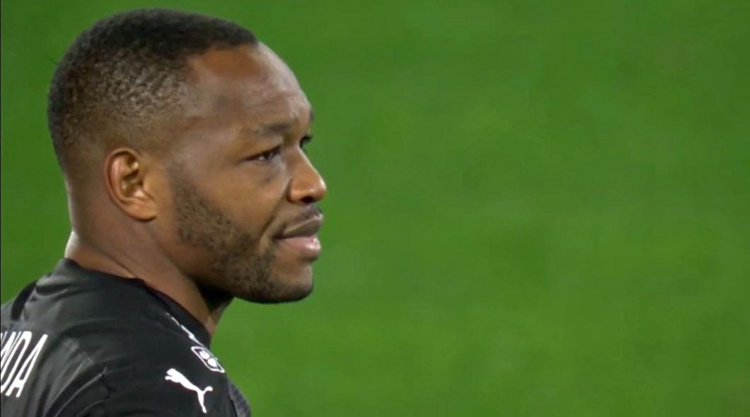 Ligue 1 : Monaco – Marseille (3-1), Monaco renverse Marseille en deuxième mi-temps