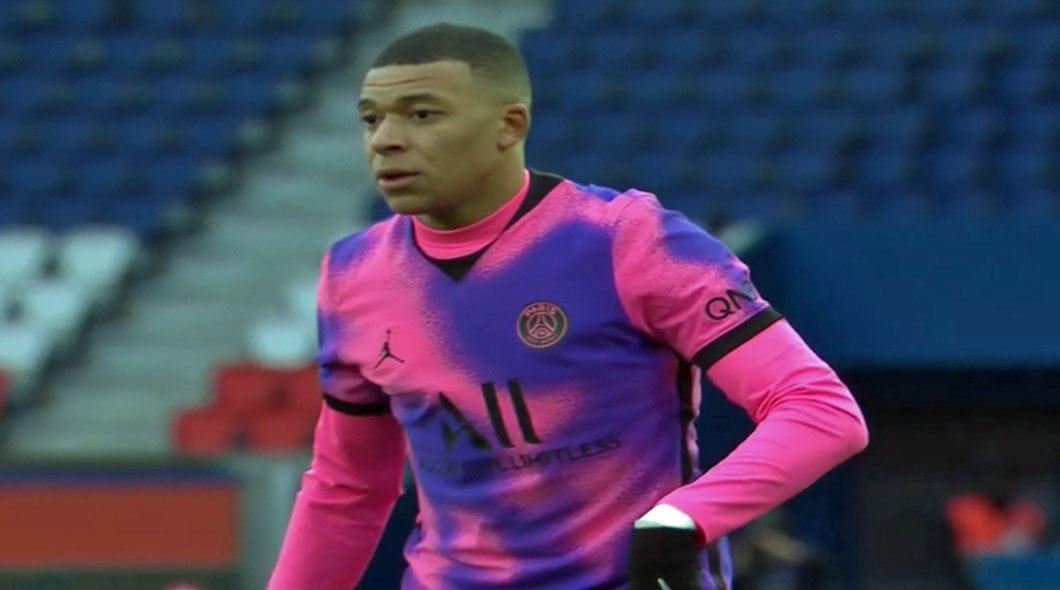 Ligue 1 :  PSG  bat difficilement Nice (2-1) à 72h avant l'explication au Camp-Nou face au Barça