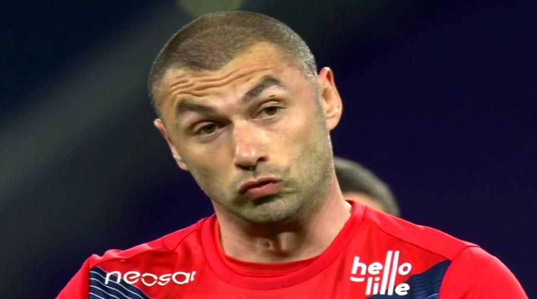 Ligue 1 : Lyon – Lille (2-3), le LOSC s'offre une victoire importante pour le titre