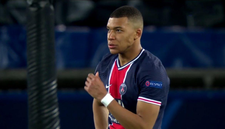 C1 : Paris SG – Bayern Munich (0-1),le PSG a bien tenu et va en demi-finale